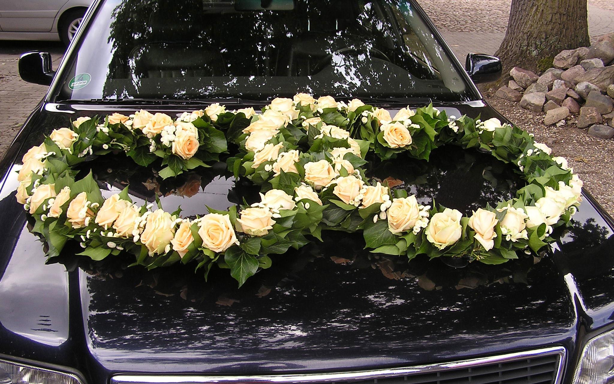 Hochzeit_Rosen_Herz_web